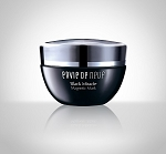Black Miracle Magnetic Mask 50ml RP$504