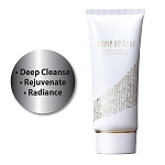 Gold Radiance Exfoliating Gel 100ml RP$98 (Total Product worth RP$148)