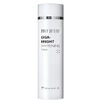 Giga-Bright Whitening Toner 200ml RP$87