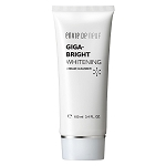 GIGABRIGHT Whitening Cream Cleanser 100ml RP$77