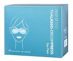 Thalasso-Decompress Eye Mask 8ml/50pcs