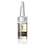 Advanced Firming Elasticity Serum 10ml/RP$50