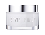 Flawless Tone-Up Cream 45ml RP$89