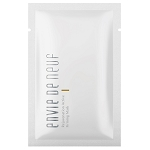 Rejuvenation Active Firming Mask 30 ml/10pc RP$169
