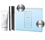 Skin Renewal Refresh Set B