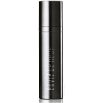 Ultimate Youth Capture Treatment Lotion 140ml RP$215