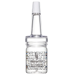 EGF Clearlight Night Essence 6ml