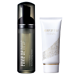 Flawless Exfoliating Set RP$196