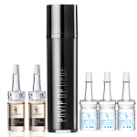 Ultimate Essence Refresh Set RP$475