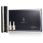 Ultimate Illuminator Refresh Set A