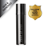 Ultimate Youth Capture Moisture EX 100ml RP$345