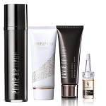 Ultimate Youth Capture Moisture Plus Set B RP$580