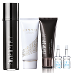 Ultimate Youth Capture Moisture Plus Set A RP$590
