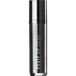 Ultimate Youth Capture Power Infusion Serum 50mL RP$749