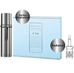 Ultimate Hydrate Brightening set